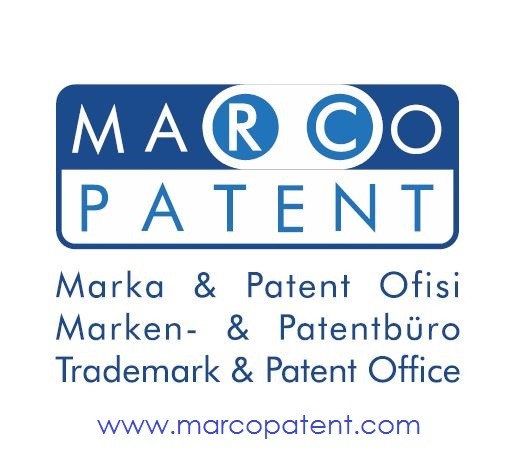 Marco Patent